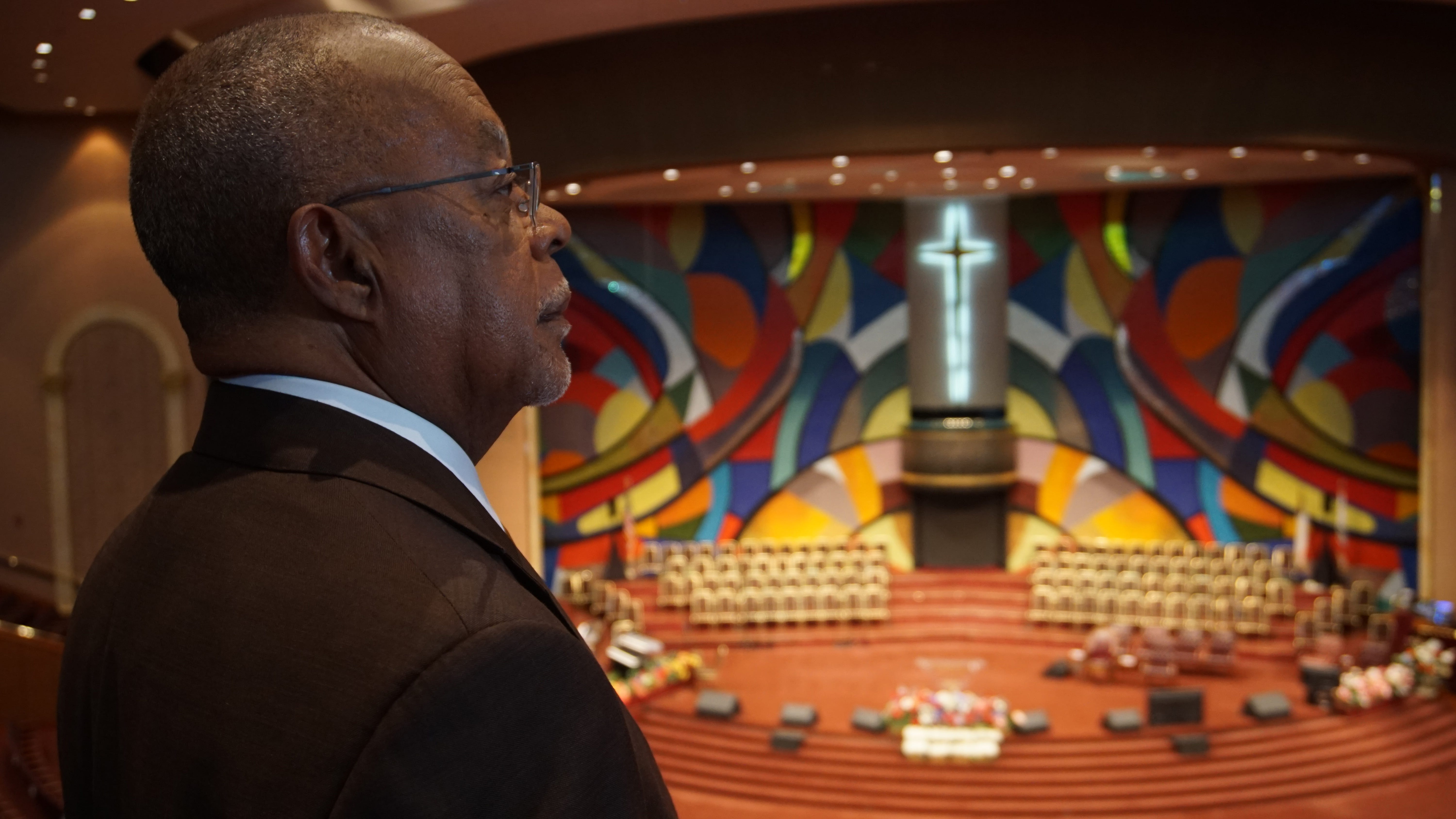 PBS' Black church documentary celebrates hope, strength amid oppression, with plenty of music