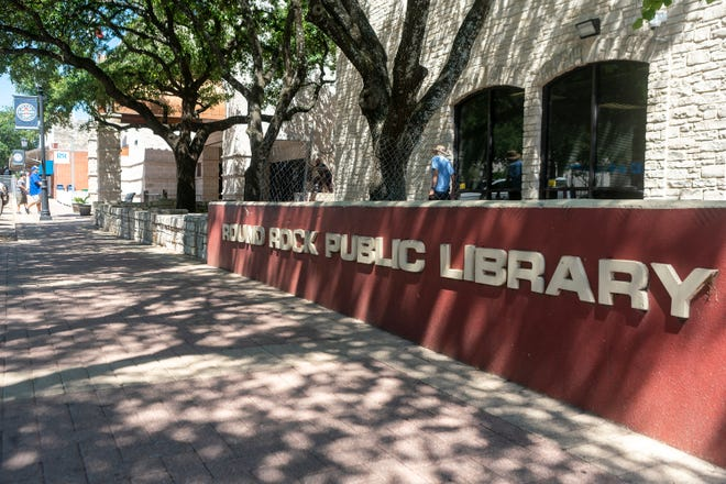 The Round Rock Public Library will host its Biz.Ability workshops on Fridays from Feb. 19 through March 26.