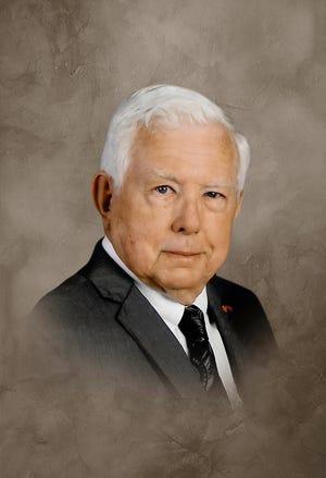 Mr. Robert Marshall