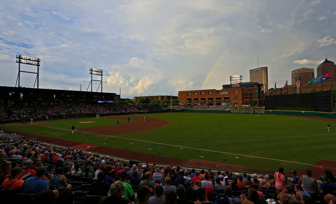 The Clippers and other minor-league baseball teams are hopeful that the 2021 season can be played with fans in the stands, including at Huntington Park.