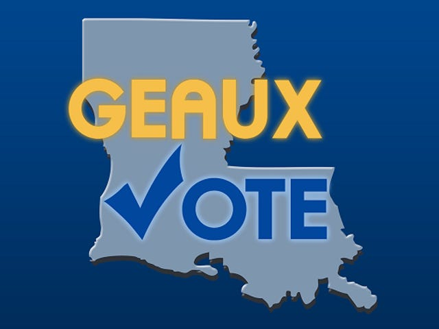 Deadlines near to register to vote in March 20 elections.