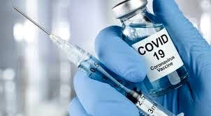COVID-19 vaccines help bodies develop immunity to the virus that causes COVID-19 without people having to get the illness. [COURTESY PHOTO]
