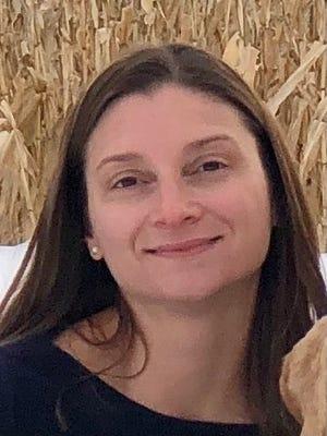 Nicole Eckler