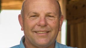 Duvall says farmers committed to being solution to climate change - Wisconsin State Farmer
