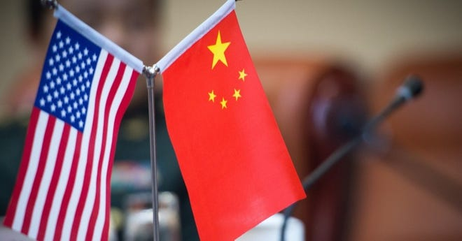 Despite the missed target in the Phase One trade agreement between the U.S. and China, 2020 was a record for exports of agricultural products covered by the agreement, in nominal dollars.