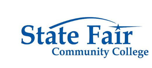 State Fair Community College.