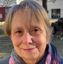 Janice Coduri
