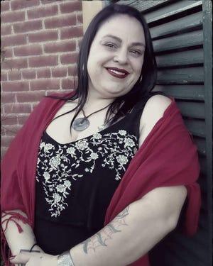 Nena Benavidez