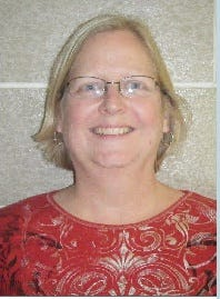 Leslie Kamenik is retiring, effective March 31, after 35 years in the Loudonville-Perrysville School District, the last 20 as the first, and only, technology coordinator the school district has ever had.
