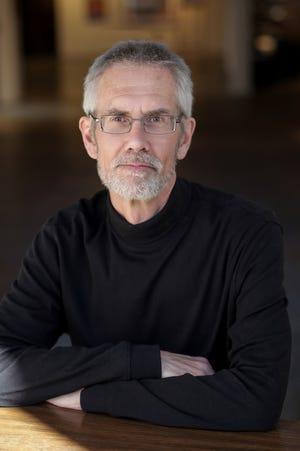 Neal Fandek