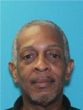 Richard Blake Coble Jr., 60.