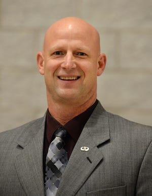 Erie School Board member Tom Spagel, a Democrat, plans to challenge Mayor Joe Schember in the May 18 municipal primary.