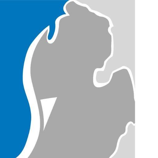 Lakeshore Advantage a accordé plus de 1,828 million de dollars en financement gouvernemental aux petites entreprises des comtés d'Allegan et d'Ottawa.