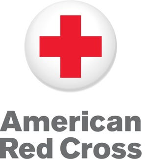 The American Red Cross is hosting a number of blood drives throughout southern Utah from the end of February until March 15.