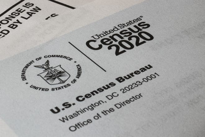 Census data used to redraw districts will be delayed until Sept. 30.