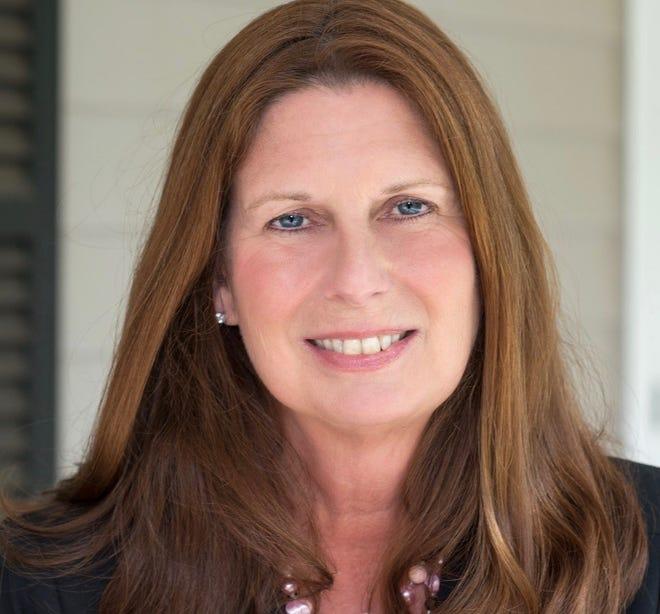 Laura Robert