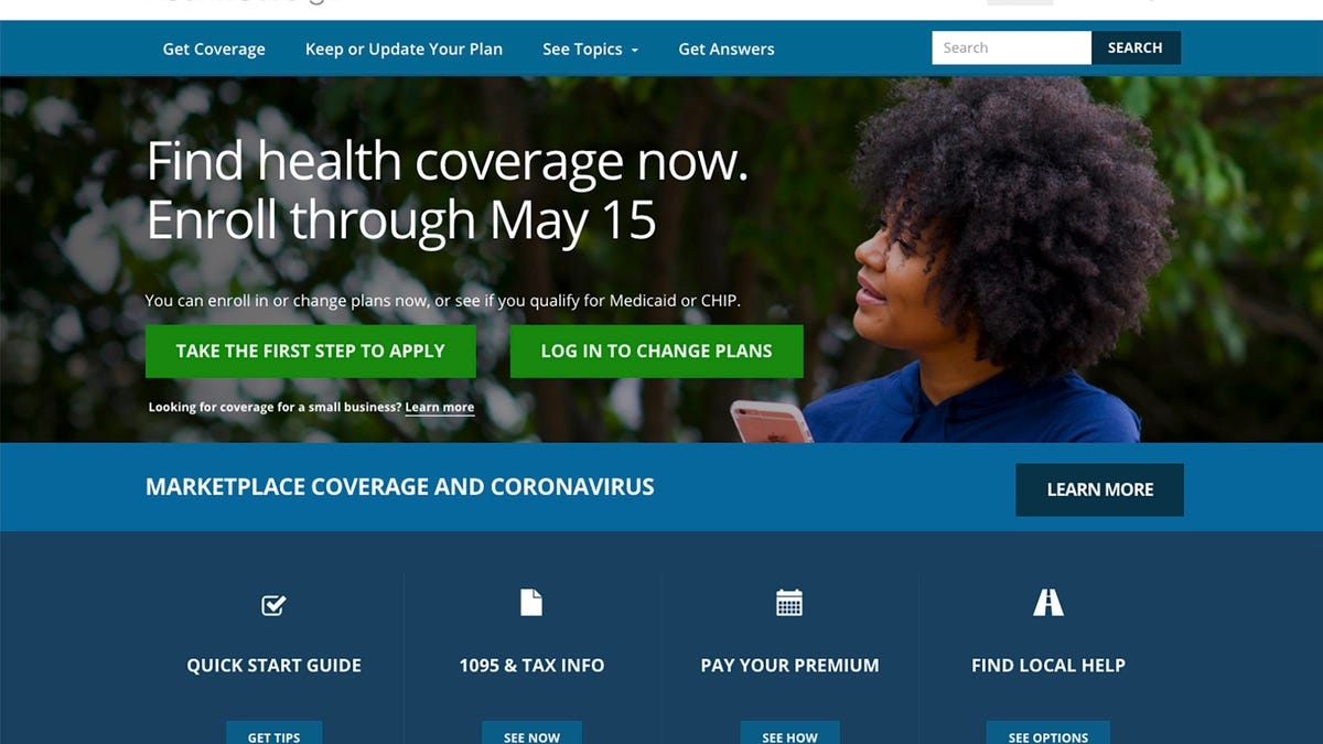 New enrollment window opens for health insurance shoppers 2