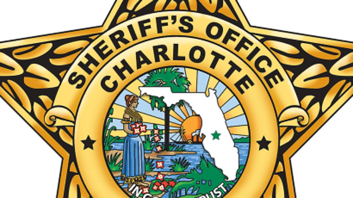 Charlotte deputy charged with lewd, lascivious conduct in case involving online chat 2