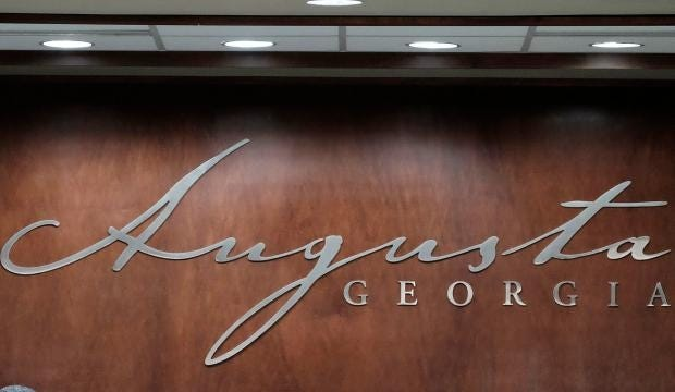 The Augusta Commission rejected for a second time Tuesday a call to perform a forensic audit of the government.