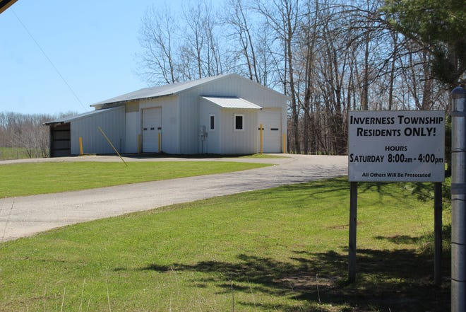 In order to bring in more revenue to help operate the Inverness Township Transfer Station, the township board members voted unanimously Feb. 2 to increase the cost of the tickets from $1.50 per punch to $2 per punch. The new cards will cost residents $20 each.