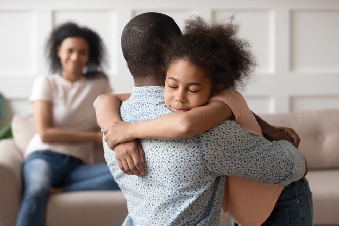 Mental health professionals have seen an uptick in the number of children with more severe anxiety and other issues since the COVID-19 pandemic began.
