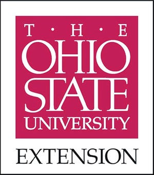 The OSU Extension