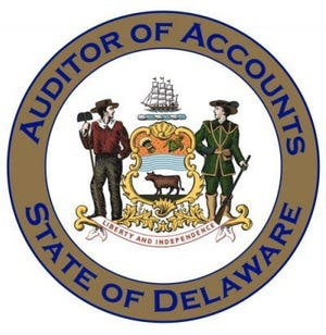 Delaware state agencies have so far spent about 69% of the $927 million the state received in federal funding from the CARES Act — the Coronavirus Aid, Relief, and Economic Security Act — State Auditor Kathy McGuiness said Feb. 15.