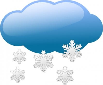 School and business closings for Tuesday, Feb. 16