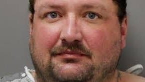 Joseph Meyers murder trial appeal hindered by 'deplorable' transcript, court finds