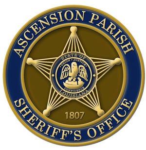 Ascension Parish Sheriff's Office