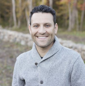 Adam Bagni was named as the Director of Communications and Community Relations for Wentworth-Douglass Hospital.