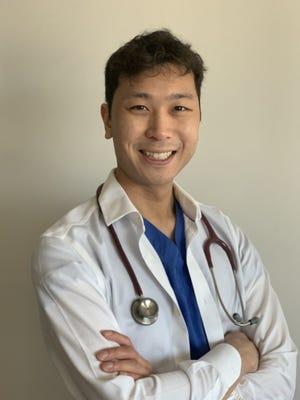 Dr. Thomas K. Lew