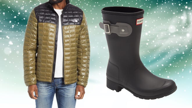 Everything you need for the remainder of winter is here, and at a discount.