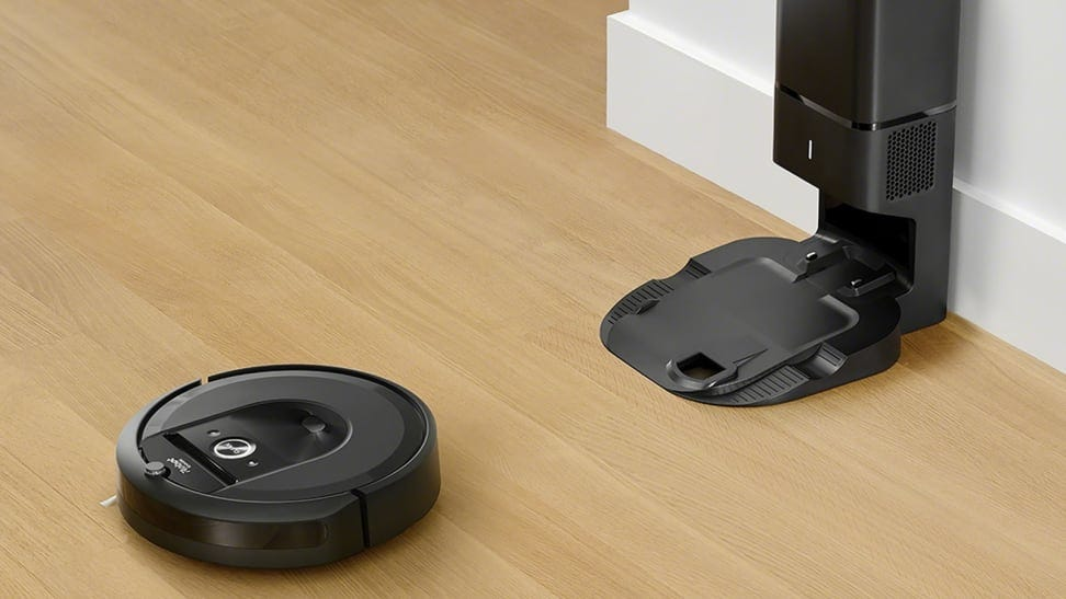 8 accessories you need if you just got a robot vacuum