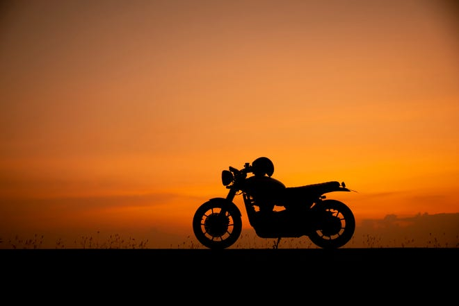 Many motorcycle laws are intended to keep owners safe on the road.