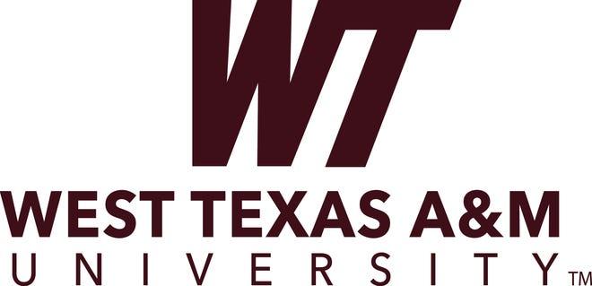 WTAMU Logo