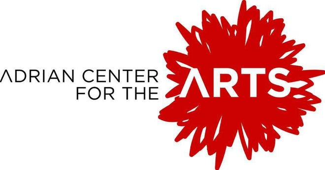 The Adrian Center for the Arts is located at 1375 N. Main St., Adrian.