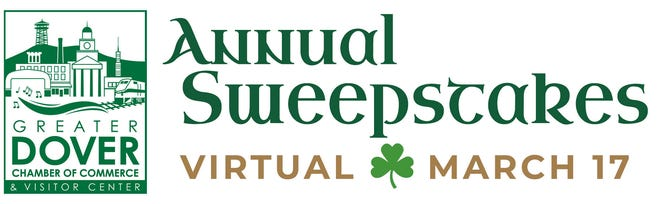 19th Annual Sweepstakes and Auction
