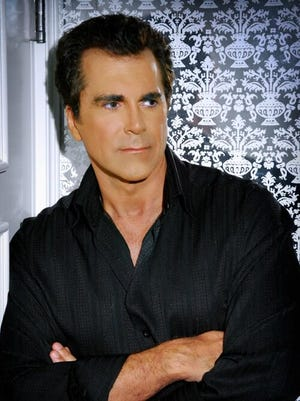 Christian music pioneer Carman died on Feb. 16, 2021 at age 65.