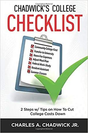 Chadwick's College Checklist