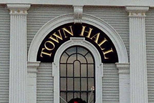 Milford's annual town election is April 6.