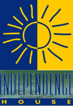 The Independence House hotline  is 800‐439‐6507.