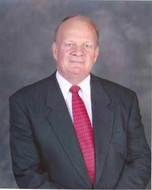 Pastor George Bogle Sr. died at 86.
