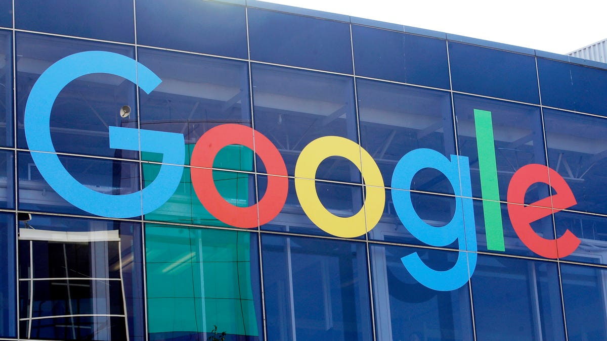 In Australia, Google makes publisher deals, Facebook walks 3