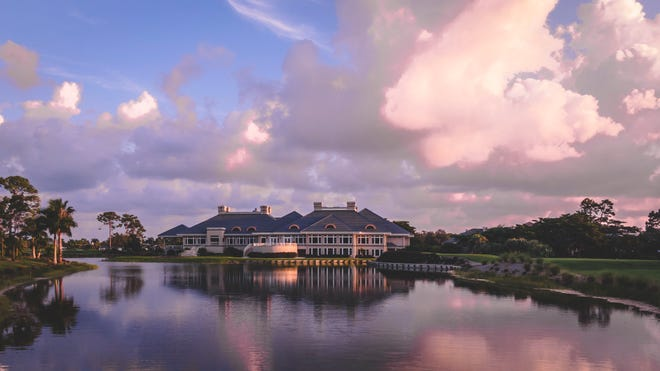 Grey Oaks Country Club has earned the coveted designation as a Platinum Club of America by Club Leaders Forum for the second consecutive time.