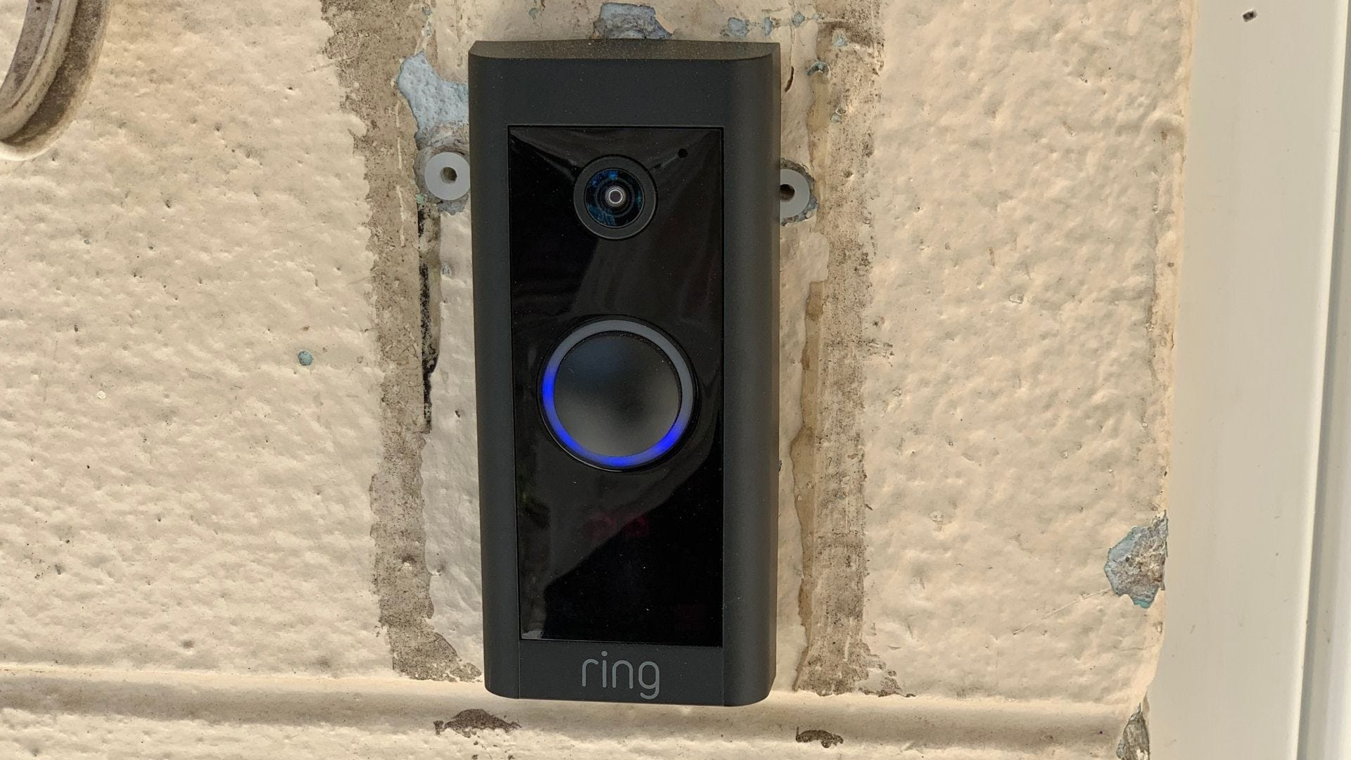 The popular Ring video doorbell is on sale ahead of Prime Day 2021—and comes with a bonus