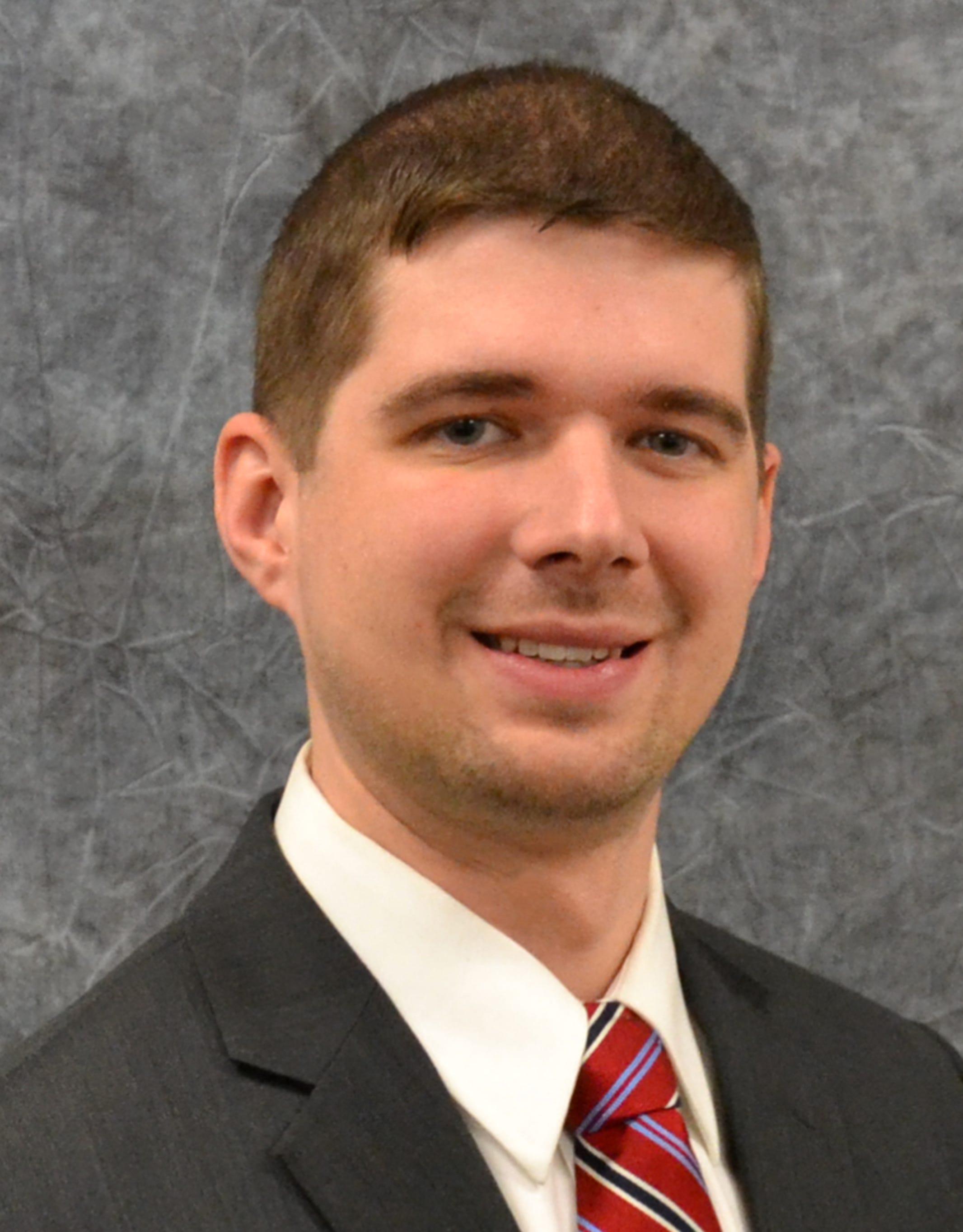 Joe Rossi, insurance agent in Massachusetts