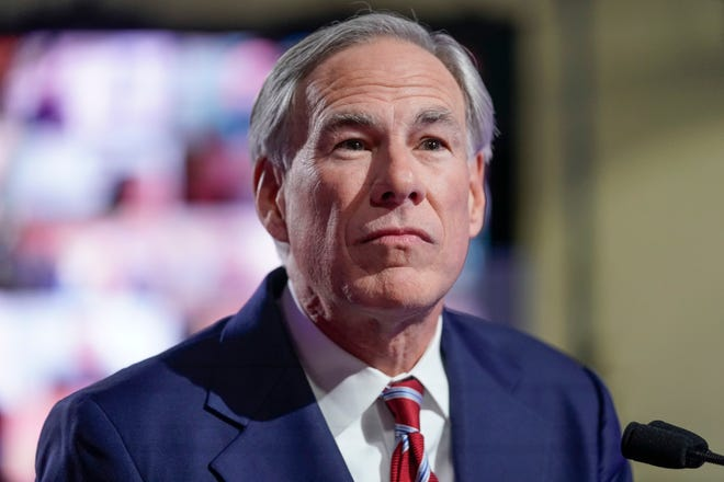 Gov. Greg Abbott on Wednesday signed into law a bill that would effectively ban most abortions in Texas by prohibiting the procedure once a fetal heartbeat can be detected.