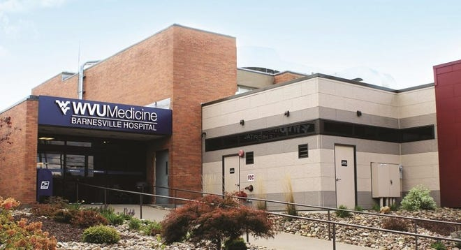WVU Medicine Reynolds Memorial Hospital will have its first chief operating officer. Tony Martinelli, senior administrator and assistant vice president at Harrison Community Hospital, will assume that role.