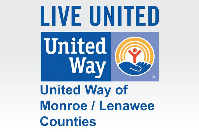 United Way of Monroe/Lenawee Counties